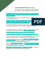 345689719 Fisiologia Endocrina Resumen y Banco Docx