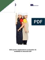 Ghid implementare mobilitati VET.pdf