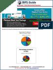 IG Practice Booklet – Data Interpretation Set-1