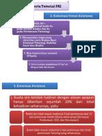 PPT-kebijakan-Peserta Tutorial UPI -2016-Genap