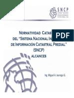 01_NormatividadSNCP.pdf