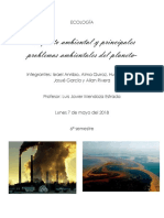 Contaminacion_Quiroz