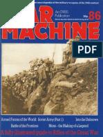 WarMachine 086