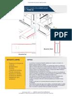 conexión-a-momento-patines-y-alma-con-cubreplacas-atonillado.-columna-c1--trabe-b2.pdf