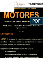 motores-110301115337-phpapp01