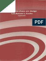 Conceitos-Chave em Design - Luiz Antonio L. Coelho - compartilhandodesign.wordpress.com.pdf