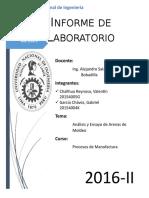 349064248-Informe-de-Analisis-y-Ensayo-de-Arena.docx