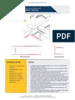 conexión-a-cortante-soldada-atornillada-mediante-perfil-tee.-trabe-b1--viga-b1a.pdf