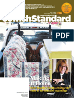 Jewish Standard, May 25, 2018 with supplements