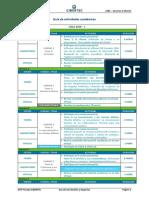 Guía de Actividades 2261 Servicio Al Cliente