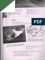 Pte expert B1 book.pdf