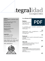 INTEGRALIDAD.pdf