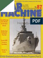 WarMachine 087