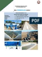 ESQUEMA DE TRABAJO HIDRAULICA N1ª.docx
