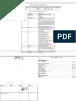 2008-LX-Parts.pdf