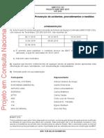 Espaço Confinado.pdf