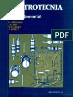 274449777-Electrotecnia.pdf