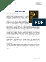 LECTURA LA CAJA DE PANDORA.pdf