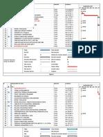 Proyecto1 - Copy.pdf
