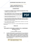 reglamentoacademicounl[1].pdf
