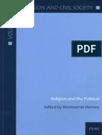 Realismo político y crítica de las religiones seculares en Aron (Molina Cano).pdf