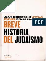 224122724-ardanaz-08.pdf
