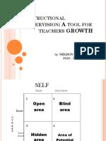 Quadrant Powerpoint.pptx