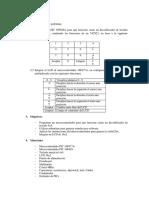 Practica 2.2 TecladoLCD