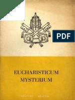 208545.pdf