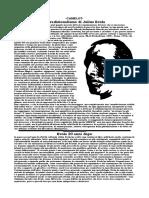 Il Tradizionalismo di Julius Evola.doc