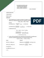 EJERCICOS CUANTI SEMANA 2.pdf