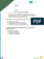 EvaluacionSemestral2Sociales4.docx