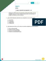 EvaluacionSemestral1Sociales4