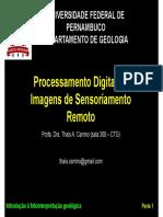 AULA Introducao Fotointerpretacao PARTE1