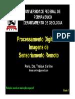 Aula Resolucoes de Imagens e Escala PARTE1