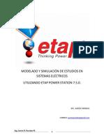 GUIA Curso de ETAP.pdf