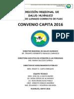 Proyecto Coquito Capita Modulo Consolidado 2016 (Reparado)