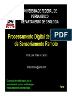 PARTE1 Aula-EnVI-Aplicativo de Software