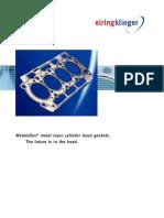 256425384-Katalog-Zkd-En.pdf