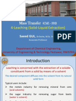 4 Leaching Solid Liquid Extraction (1)