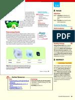 te_chapter_03_-__4_.pdf