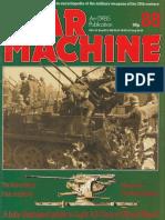 WarMachine 088