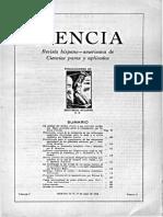 1940_01_03-z2.pdf