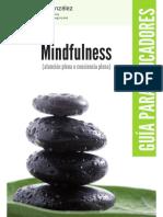 MINDFULNESS - GUÍA PARA EDUCADORES.pdf