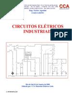 Circuitos_eletricos_industriais