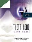 Theta Head Chapter 7 Sampler