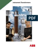 Switchgear And Control Handbook Pdf