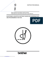 Instruction Manual Brother KE-436C.pdf