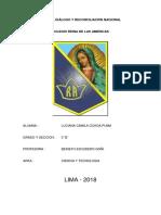 SEMAFORO SOLAR.pdf