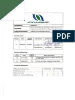 2018 Listado Oficial Nomenclatura PAM 04-02